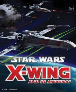 banner_lateral-Star-Wars-X-Wing