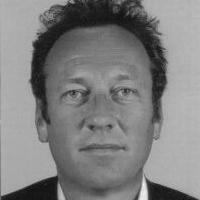 Martin Belderink