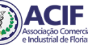parceria ACIF