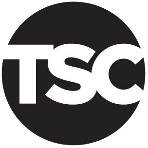 TSC Customer Review