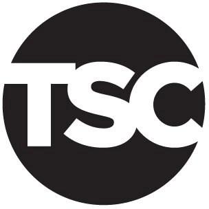 TSC Customer Review