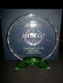 Auszeichnung_AC