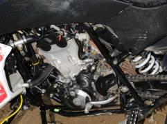 DSP_Motor