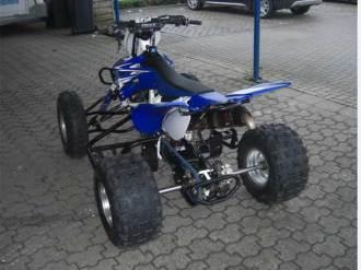 E-ATV_7