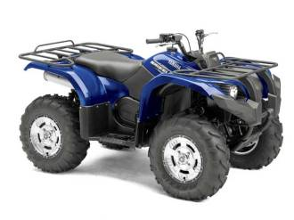 Grizzly450_3