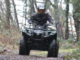 Grizzly450_8
