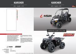 karcher01