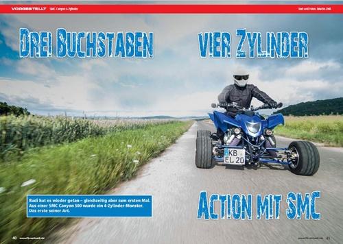 vorschau_0516_bild5