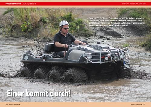 vorschau_0616_bild5