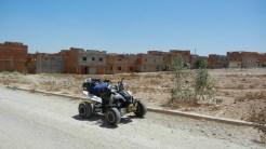 12 Bouafra-Marokko