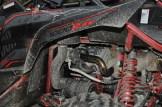 rmx-racing_yamaha-yxz1000turbo011