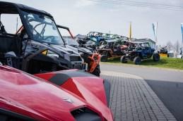 Select_cars-0595