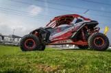 Select_cars-1295