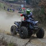 RaceToHell-2148