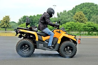 Can-Am_Outlander_ABS_07