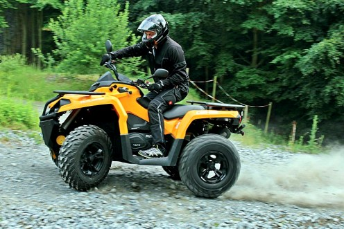 Can-Am_Outlander_ABS_13