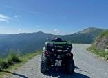 Reise_Ligurische_Alpen_07