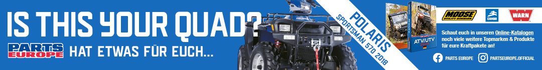 Parts_Europe-Banner