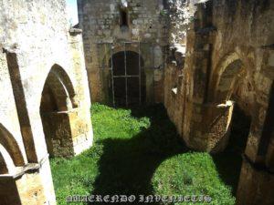 monasterio 1