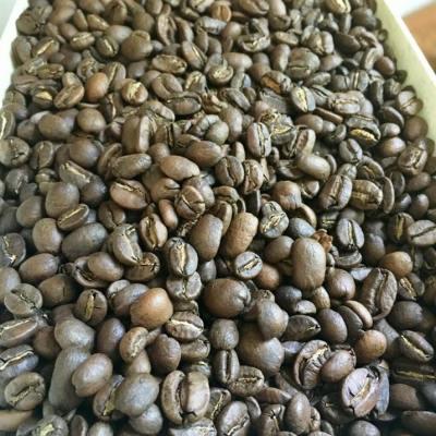Armonizar Blend beans