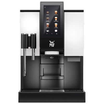 WMF 1100s coffee machine