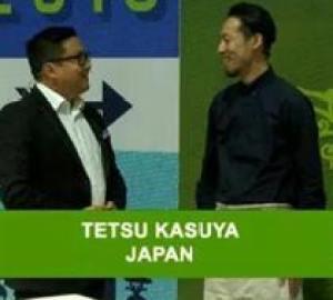 4 / 6 Brew Method Tetsu Kasuya