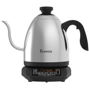 Brewista 1.2l Variable Temperature Kettle