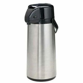 BrewTool Airpot 2.2l