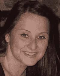 Natalie Meguerditchian Trustee