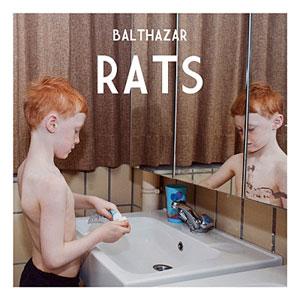 https://i2.wp.com/www.quai-baco.com/wp-content/uploads/2012/10/rats-balthazar.jpg