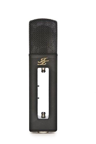 JZ Microphones BH 1s Microphone à condensateur
