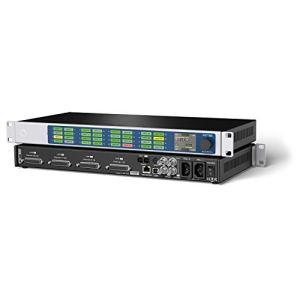 RME M-32 AD Pro convertisseur A/N haut de gamme 32 canaux