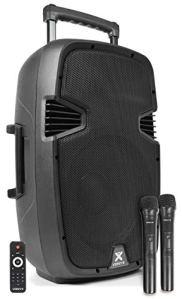 Skytec SPJ-912-Équipement de sonorisation portable