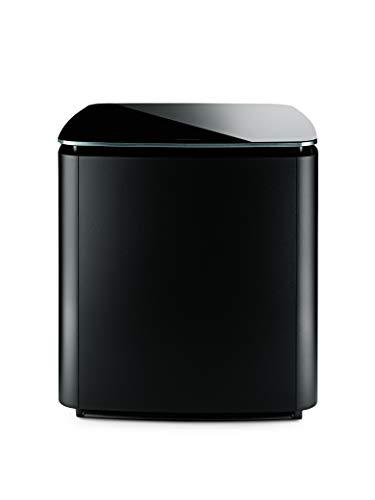 Bose Module de basses 700 – Noir