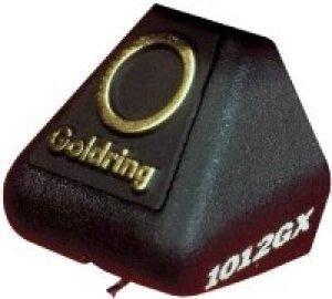 Goldring 1010/1012 Stylus Stylet de remplacement