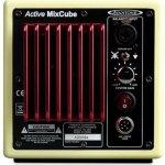 Active MixCubes black / single Studiomonitor aktiv / Stück