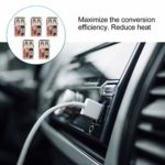 TEHAUX – 5 modules de basculement vers le bas – Convertisseur de tension CC vers CC