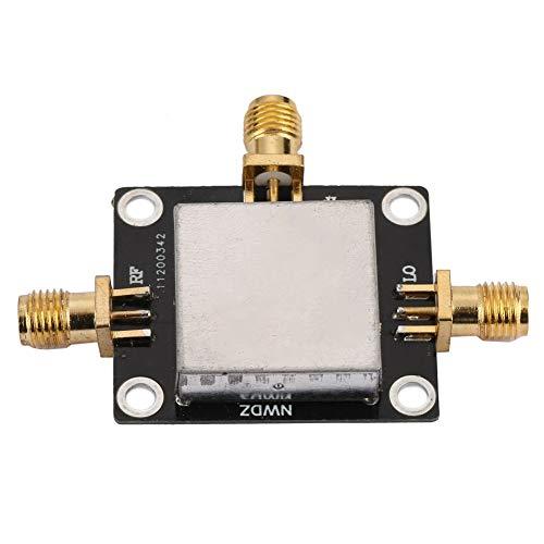 LANTRO JS – Mélangeur passif à conversion de fréquence à faible perte de conversion, mélangeur à pont de diodes, élimine de nombreux signaux et harmoniques indésirables