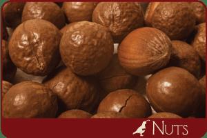 Online_SF_Nuts
