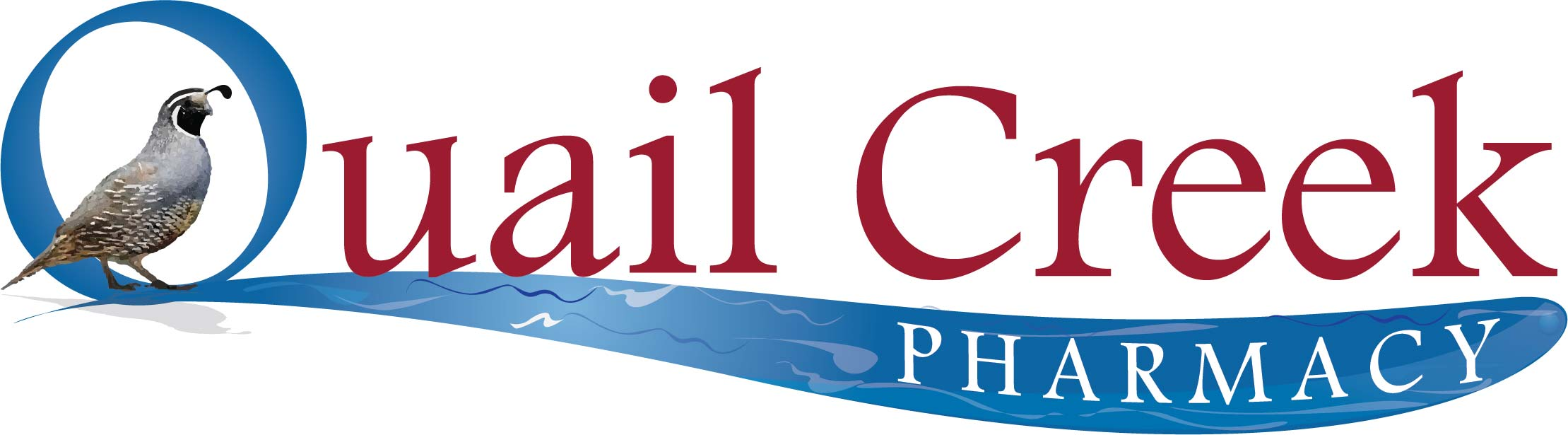 Quail Creek Pharmacy & Gift Shop