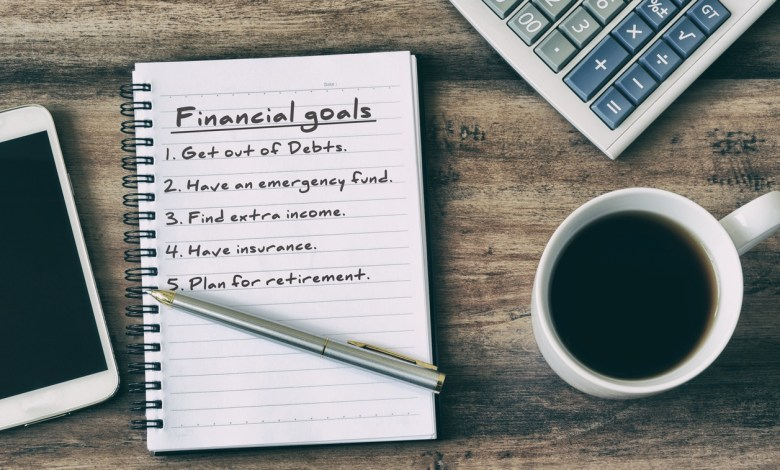Photo of Financial Preparedness [Step 3]: Debt and Deductibles