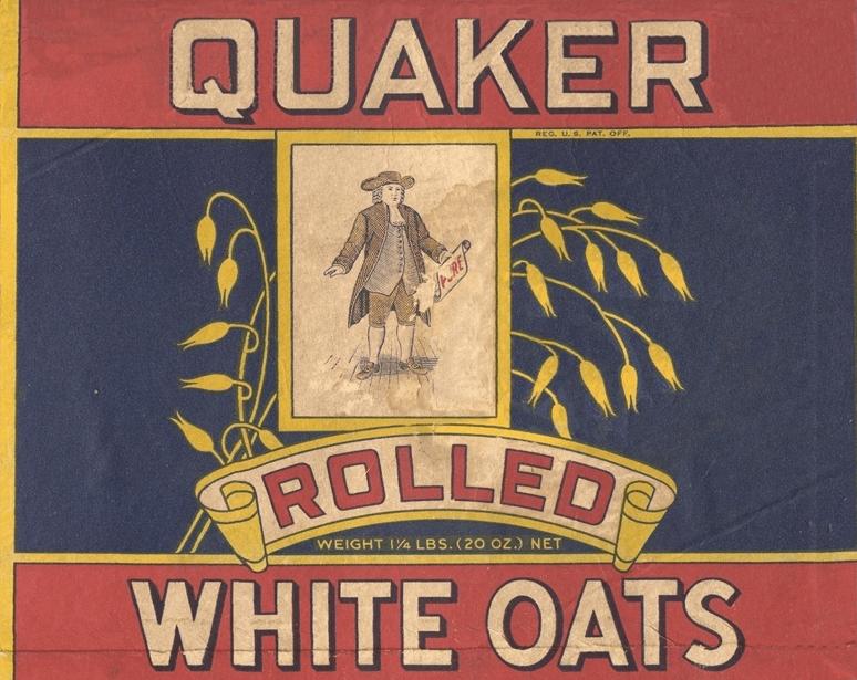 https://i2.wp.com/www.quakeroats.com/Sitefinity/WebsiteTemplates/Quaker/Images/Our_Story.png