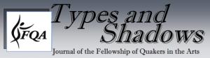 TypesandShadows