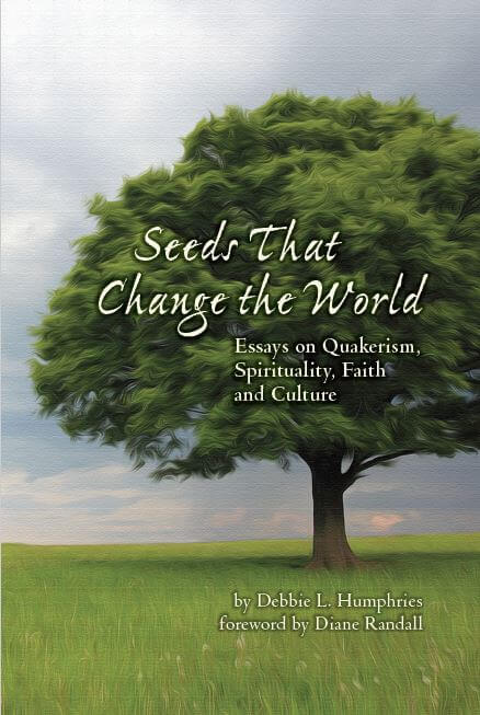 Seeds that Change the World