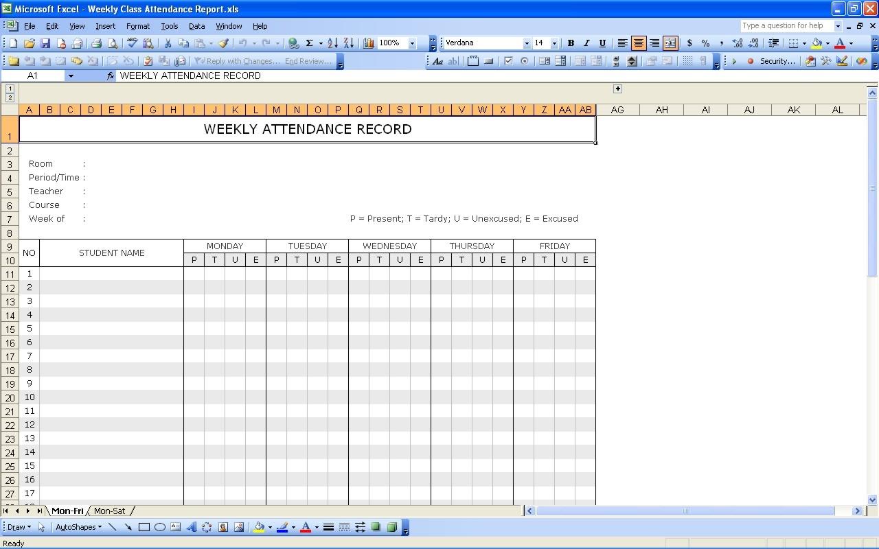 Ms Excel Worksheet For Practice Qualads