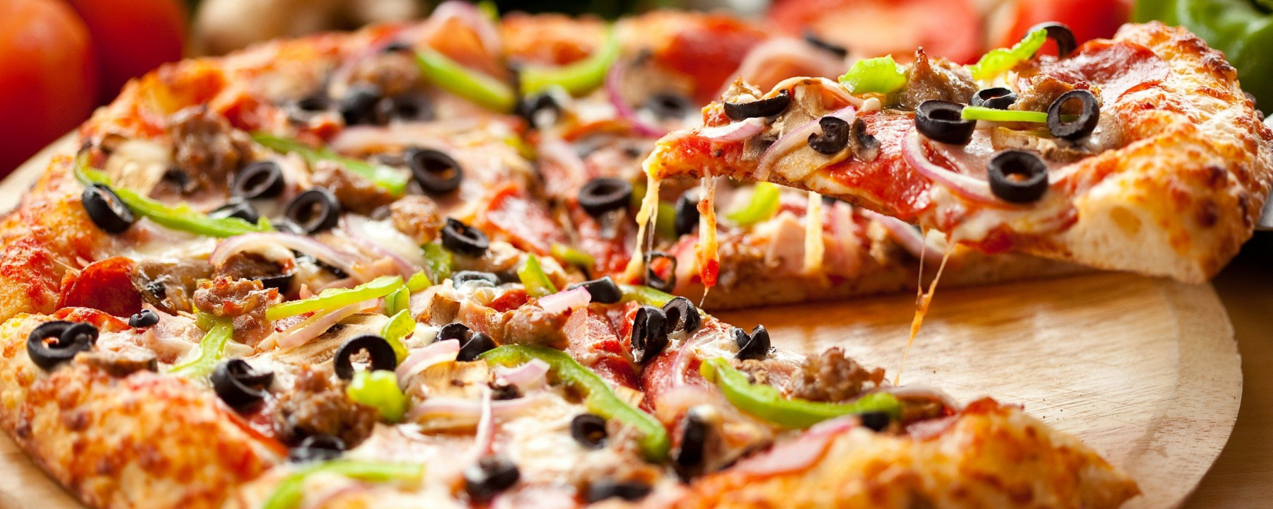 cropped-pizza