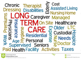 cost of long term care from elder law attorney medicaid planning lawyer in jacksonville, florida