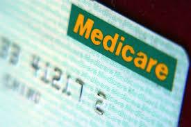 Medicare increase according to Jacksonville elder law attorney