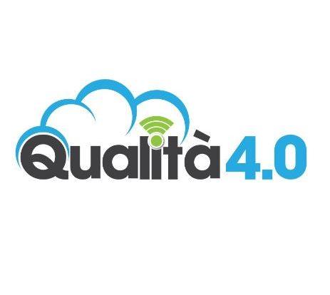 Qualità 4.0