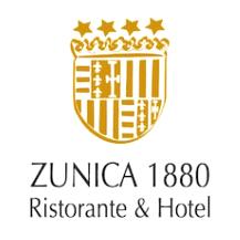Zunica 1880 Ristorante